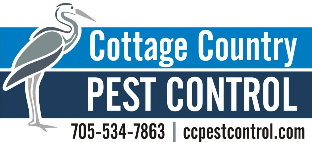 Cottage Country Pest Control