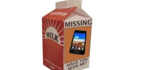 wpid-milk-carton-with-missing-cell-phone